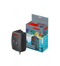 Compresor de aire Fluval Q2