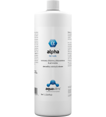 Aquavitro Alpha  1 L