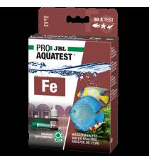 JBL PRO AquaTest de Hierro (Fe)