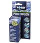 Hobby Protogen 20 ml / 10 gr