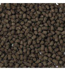 Fluval Bug Bites Gránulos Fórmula Tortuga Pequeña y Mediana