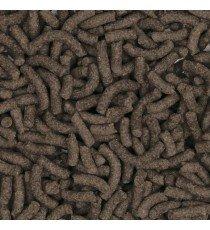Fluval Bug Bites Gránulos Fórmula Tortuga Mediana y Grande
