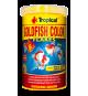 Tropical Goldfish Colour Flakes 1000 ml