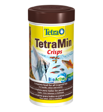 TetraMin Flakes 100 ml