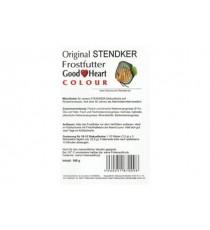 Papilla Diskuszucht Stendker Good Heart Colour 100 gr