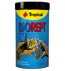 Tropical Biorept W Medium Sticks 250 ml