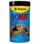 Tropical Biorept W Medium Sticks 1000 ml