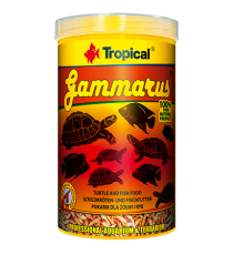 Tropical Gammarus 100ml