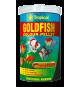 Tropical Goldfish Colour Pellet