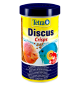 Tetra Discus Crisps 500 ml