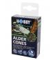 Hobby Alder Cones (50 piezas)