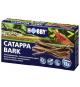 Hobby Catappa Bark (12 piezas)