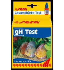 Test de gH