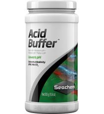 Acid Buffer