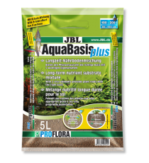 AquaBasis Plus