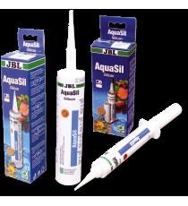 AquaSil