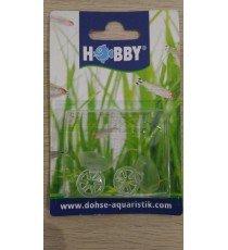 Ventosa Hobby
