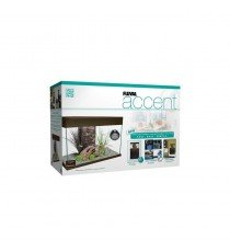 Kit Fluval Accent + Mueble